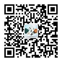网站建设技术微信号