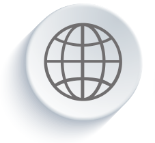网站服务器/域名