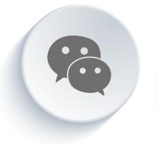 微信龙8国际娱城手机版