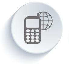手机龙8国际娱城手机版