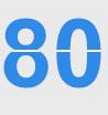80家企业网站演示