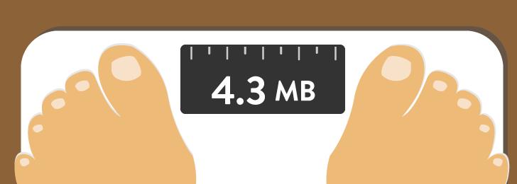 使用页面权重预算来加速您的网站优化!